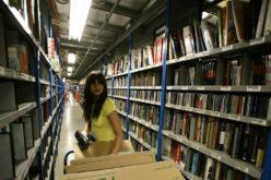 Amazon contratará personal a partir del 2 de agosto