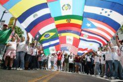 Hispanos se muestran optimistas frente a la economía estadounidense