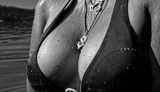 ¿Cuándo se deben cambiar las prótesis mamarias?