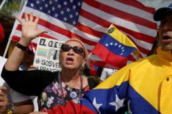 Venezolanos del sur de la Florida se preparan para votar en el plebiscito
