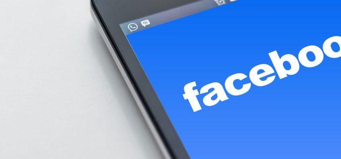 Facebook se mantiene en contra de indagaciones de EE.UU. a usuarios