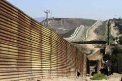 ¿Por qué no se combate con más energía el tráfico de personas en la frontera?
