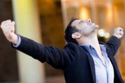 ¿Cuáles son los hábitos para convertirse en un triunfador?