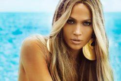 """Jennifer López lanza video de """"Ni Tú, Ni Yo"""" con Gente de Zona"""