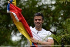 El debilitamiento del régimen venezolano