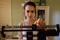 """Netflix aborda el tema de la anorexia en su filme original """"Hasta el hueso"""""""