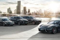 ¿Cómo influyen las páginas web a la hora de vender un carro?