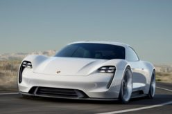 La próxima generación de vehículos eléctricos: ¿cautivará a nuevos compradores?