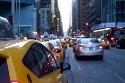 ¿Cuál es la ciudad de los Estados Unidos con los peores conductores?