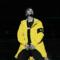 """""""Mi Gente"""" de J Balvin, la canción que destronó a """"Despacito""""…también en español"""
