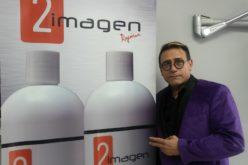2 Imagen: El tratamiento de seda que revoluciona la industria del cabello