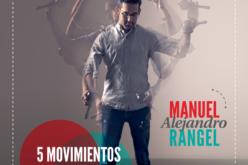 ¿Cómo se tocan las maracas venezolanas?