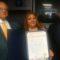 Alcaldía de Miami proclama Día de Cecilia Díaz