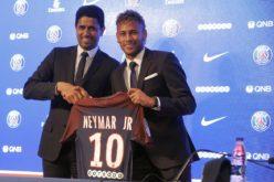 El pase de Neymar, ¿un precio inmoral?