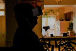 La realidad virtual que reúne familias a pesar de la distancia