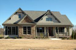 Las ventas de casas usadas bajan un 1.3 % en julio