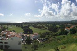 Puerto Rico: lo que hay que conocer en la Isla del Encanto (Parte I)
