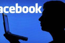 Youtuber protagoniza el primer programa latino de Facebook Watch