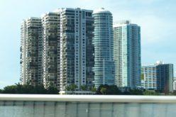 Miami y Nueva York se afianzan como centros para el lavado de dinero