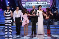 """""""Mira Quién Baila"""" regresa el domingo 17 de septiembre"""