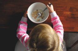 Regreso a clases: los beneficios del desayuno