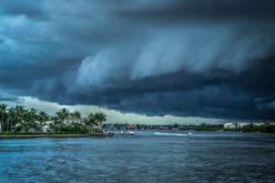 ¿Es Miami vulnerable ante huracanes?