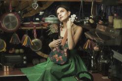 Victoria Sur: la mujer que habita en los silencios de una guitarra