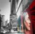 Joyas urbanas de Ronald Dell´Acqua