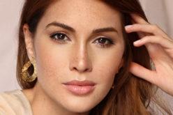 María Gabriela Isler: la Miss que impacta vidas