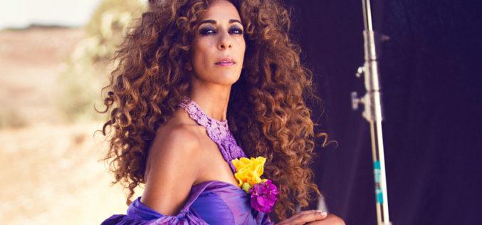 Rosario Flores regresa a Miami con renovado show