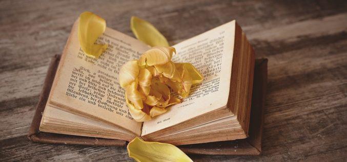 """El """"Libro de los sucesos felices"""" de Eduardo Escalante"""