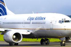 COPA Airlines podría cancelar vuelos por huracán Irma