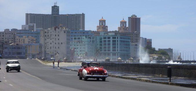 """Cuba: qué son los """"ataques sónicos"""" de los que huyen los diplomáticos norteamericanos"""