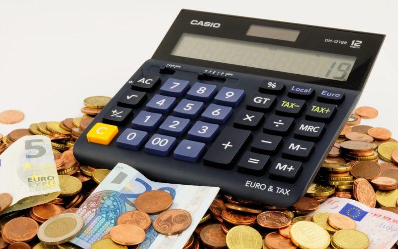 6 maneras de financiar tu idea de negocio