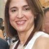 Cristina Paz