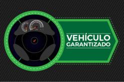 ¿Cuáles son los fabricantes que tienen las mejores y peores garantías para un carro nuevo?
