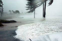Irma arrasa islas del Caribe y fuerza la orden de evacuación de la costa de Miami
