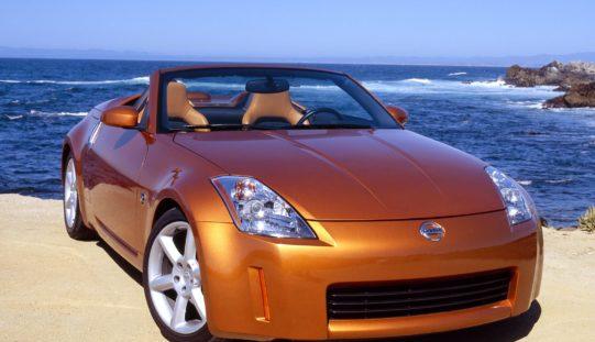 ¿Por qué los compradores elijen un color equivocado al comprar su carro?
