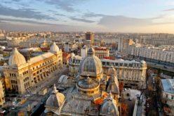 En Rumanía tras los pasos del Príncipe Drácula