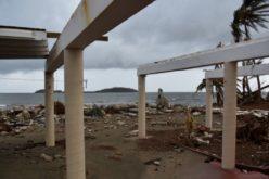 Tras 40 días sin luz, Puerto Rico cancela contrato para restaurar energía