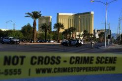 Tiroteo en Las Vegas: Debate sobre control de armas llega a su punto más crítico