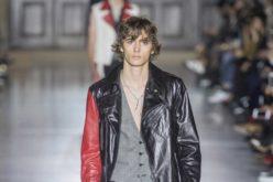Givenchy lleva la esencia del hombre americano a la Ciudad Luz