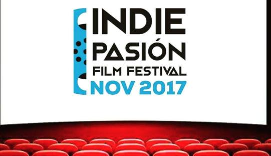 Festival de Cine Indie Pasión se realizará en Miami