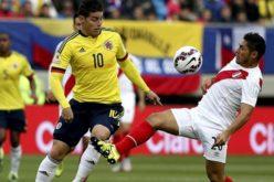 El fútbol: la pasión que nos une