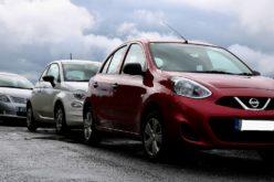 Los concesionarios de automóviles han perdido la ética ante el comprador hispano