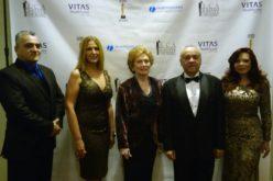 Latino Center on Aging celebró su 28 aniversario