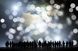 El comportamiento cultural se nutre con el don de saber esperar