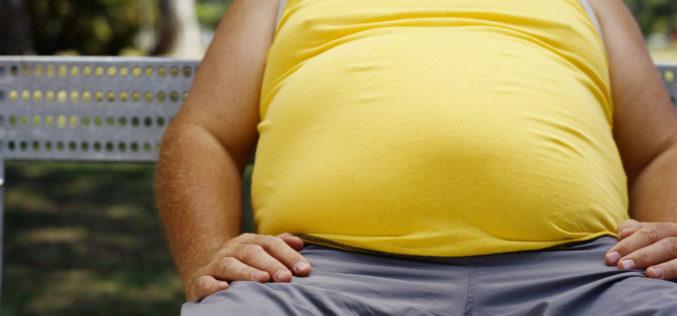 Obesidad no cede en EE.UU. y los hispanos siguen siendo los más afectados