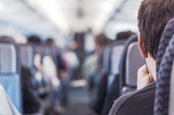 EE.UU. aumentará los controles a los pasajeros que lleguen en avión
