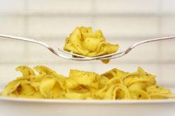 ¿Cómo hacer recetas italianas perfectas?